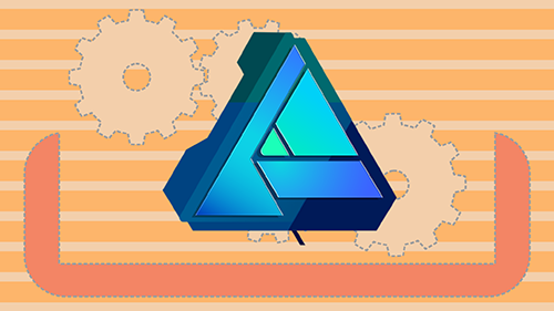 New affinity designer course tutorials serif and customer created share this post ccuart Image collections